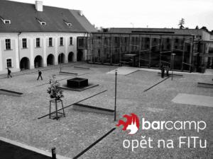 FIT VUT Brno - BARCAMP