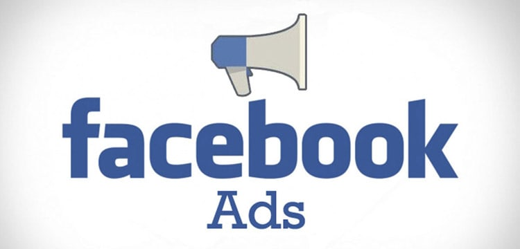 FB Ads A/B test