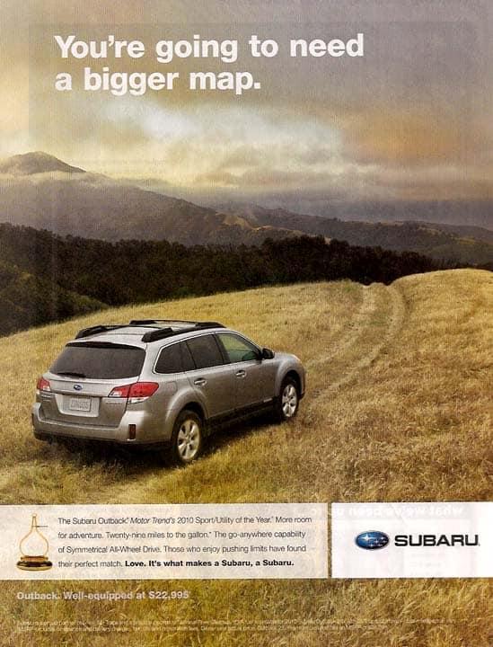 Fairy Tailors | Subaru archetyp Objevitel