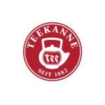 Logo - Teekanne