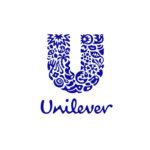 Logo - Unilever